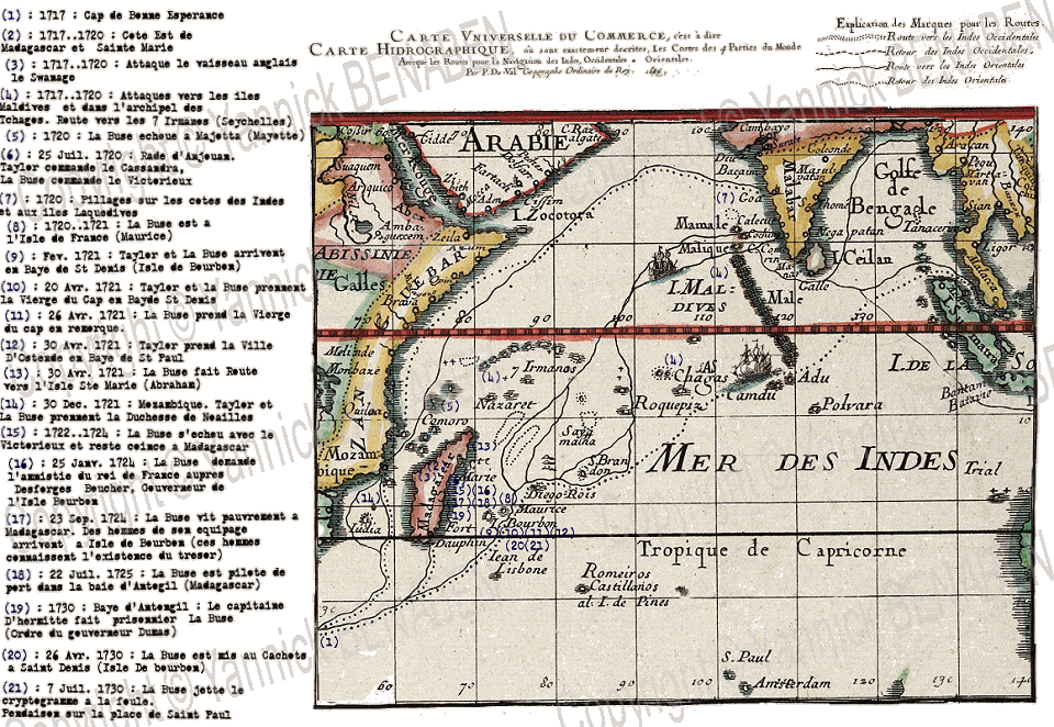 chronologie_carte_routes_des_indes_1686