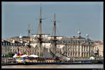 Photo de l'Hermione